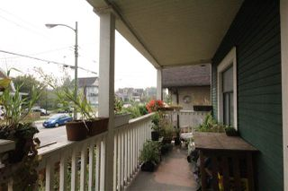 Photo 27: 2841 FRASER Street in Vancouver: Mount Pleasant VE Duplex for sale (Vancouver East)  : MLS®# R2499045