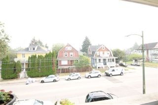 Photo 25: 2841 FRASER Street in Vancouver: Mount Pleasant VE Duplex for sale (Vancouver East)  : MLS®# R2499045