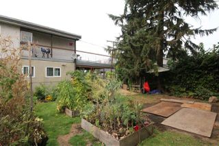 Photo 28: 2841 FRASER Street in Vancouver: Mount Pleasant VE House Duplex for sale (Vancouver East)  : MLS®# R2499045