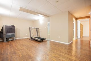 Photo 35: 10109 105 Avenue: Morinville Condo for sale : MLS®# E4215028