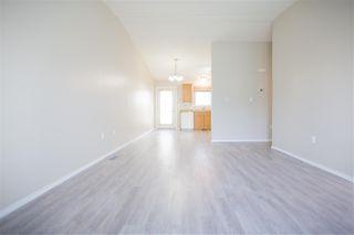 Photo 5: 10109 105 Avenue: Morinville Condo for sale : MLS®# E4215028