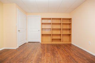 Photo 31: 10109 105 Avenue: Morinville Condo for sale : MLS®# E4215028