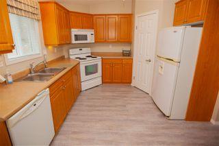 Photo 7: 10109 105 Avenue: Morinville Condo for sale : MLS®# E4215028