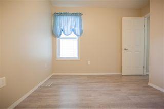 Photo 17: 10109 105 Avenue: Morinville Condo for sale : MLS®# E4215028