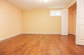 Photo 32: 10109 105 Avenue: Morinville Condo for sale : MLS®# E4215028