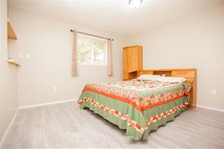Photo 11: 10109 105 Avenue: Morinville Condo for sale : MLS®# E4215028