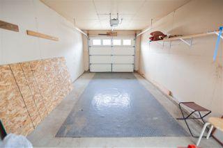 Photo 37: 10109 105 Avenue: Morinville Condo for sale : MLS®# E4215028
