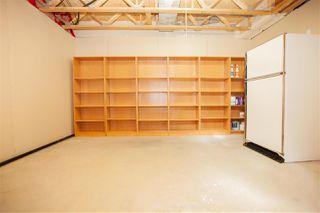 Photo 29: 10109 105 Avenue: Morinville Condo for sale : MLS®# E4215028