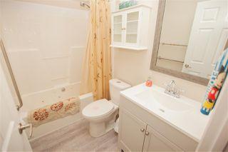 Photo 14: 10109 105 Avenue: Morinville Condo for sale : MLS®# E4215028