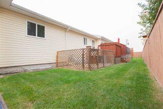 Photo 22: 10109 105 Avenue: Morinville Condo for sale : MLS®# E4215028