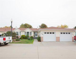 Photo 39: 10109 105 Avenue: Morinville Condo for sale : MLS®# E4215028
