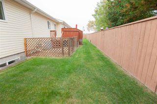Photo 23: 10109 105 Avenue: Morinville Condo for sale : MLS®# E4215028