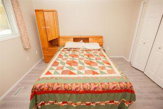 Photo 12: 10109 105 Avenue: Morinville Condo for sale : MLS®# E4215028