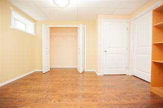 Photo 30: 10109 105 Avenue: Morinville Condo for sale : MLS®# E4215028