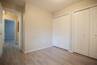 Photo 16: 10109 105 Avenue: Morinville Condo for sale : MLS®# E4215028