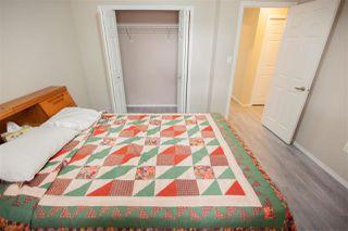 Photo 13: 10109 105 Avenue: Morinville Condo for sale : MLS®# E4215028