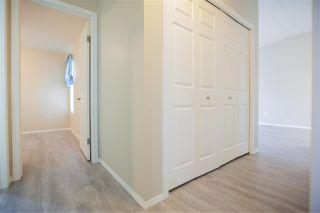 Photo 9: 10109 105 Avenue: Morinville Condo for sale : MLS®# E4215028