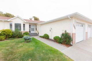 Photo 38: 10109 105 Avenue: Morinville Condo for sale : MLS®# E4215028