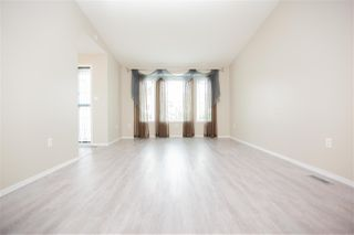 Photo 3: 10109 105 Avenue: Morinville Condo for sale : MLS®# E4215028