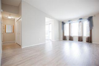 Photo 4: 10109 105 Avenue: Morinville Condo for sale : MLS®# E4215028