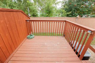Photo 27: 10109 105 Avenue: Morinville Condo for sale : MLS®# E4215028
