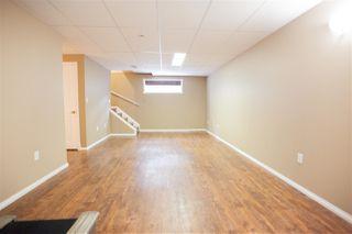 Photo 36: 10109 105 Avenue: Morinville Condo for sale : MLS®# E4215028