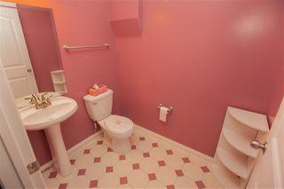 Photo 33: 10109 105 Avenue: Morinville Condo for sale : MLS®# E4215028