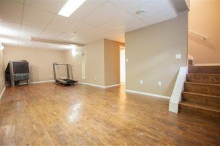 Photo 34: 10109 105 Avenue: Morinville Condo for sale : MLS®# E4215028