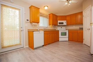 Photo 6: 10109 105 Avenue: Morinville Condo for sale : MLS®# E4215028