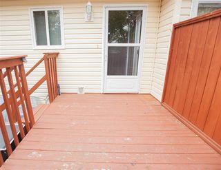 Photo 25: 10109 105 Avenue: Morinville Condo for sale : MLS®# E4215028