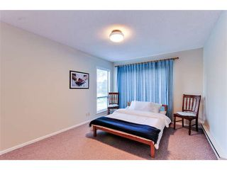 Photo 15: 3681 NICO WYND Drive in Surrey: Elgin Chantrell Home for sale ()  : MLS®# F1432035