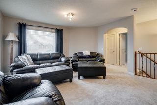 Photo 15: 79 Wentworth Crescent SW in Calgary: West Springs Detached for sale : MLS®# A1043632