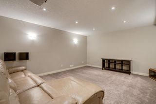 Photo 24: 79 Wentworth Crescent SW in Calgary: West Springs Detached for sale : MLS®# A1043632