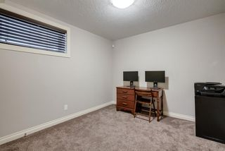 Photo 27: 79 Wentworth Crescent SW in Calgary: West Springs Detached for sale : MLS®# A1043632