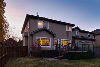 Photo 30: 79 Wentworth Crescent SW in Calgary: West Springs Detached for sale : MLS®# A1043632