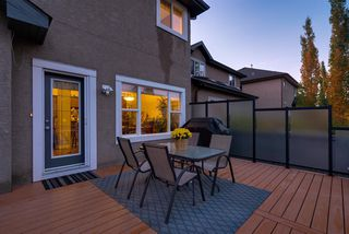Photo 29: 79 Wentworth Crescent SW in Calgary: West Springs Detached for sale : MLS®# A1043632
