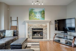 Photo 3: 79 Wentworth Crescent SW in Calgary: West Springs Detached for sale : MLS®# A1043632