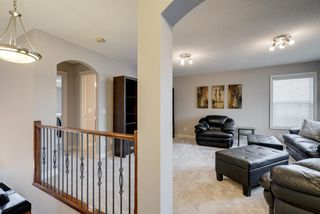 Photo 13: 79 Wentworth Crescent SW in Calgary: West Springs Detached for sale : MLS®# A1043632