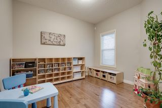 Photo 12: 79 Wentworth Crescent SW in Calgary: West Springs Detached for sale : MLS®# A1043632