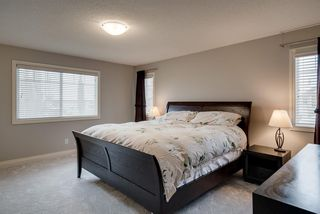 Photo 16: 79 Wentworth Crescent SW in Calgary: West Springs Detached for sale : MLS®# A1043632