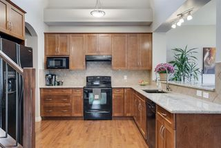 Photo 7: 79 Wentworth Crescent SW in Calgary: West Springs Detached for sale : MLS®# A1043632