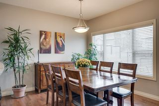 Photo 11: 79 Wentworth Crescent SW in Calgary: West Springs Detached for sale : MLS®# A1043632