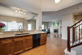 Photo 5: 79 Wentworth Crescent SW in Calgary: West Springs Detached for sale : MLS®# A1043632
