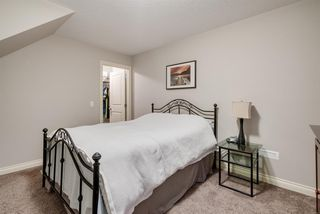 Photo 25: 79 Wentworth Crescent SW in Calgary: West Springs Detached for sale : MLS®# A1043632