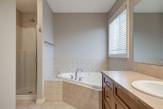 Photo 18: 79 Wentworth Crescent SW in Calgary: West Springs Detached for sale : MLS®# A1043632