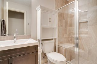 Photo 28: 79 Wentworth Crescent SW in Calgary: West Springs Detached for sale : MLS®# A1043632