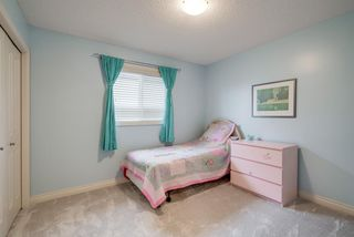 Photo 21: 79 Wentworth Crescent SW in Calgary: West Springs Detached for sale : MLS®# A1043632
