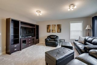 Photo 14: 79 Wentworth Crescent SW in Calgary: West Springs Detached for sale : MLS®# A1043632