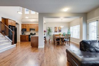 Photo 4: 79 Wentworth Crescent SW in Calgary: West Springs Detached for sale : MLS®# A1043632