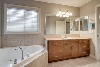 Photo 17: 79 Wentworth Crescent SW in Calgary: West Springs Detached for sale : MLS®# A1043632